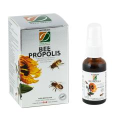 KEO ONG - BEE PROPOLIS