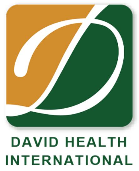 DAVIDHEALTH VIETNAM - DAVID HEALTH VIETNAM